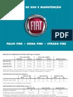 60355137 Palio Fire