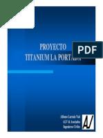 Proyecto Titanium La Portada - Alfonso Larrain-1