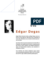 E02 Edgar Degas