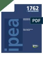 975a42e190b IJSN Determinantes Cresc ES