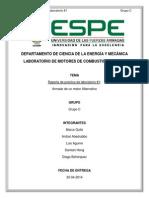 informe1 motores