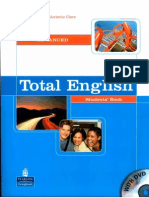Total English_Unit 1