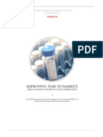 Oracle Whitepaper Pharma