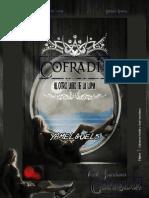 Yamel Guels - Cofradía, Al Otro Lado de La Luna