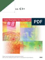 02 Iprc1plus Case Ex Eng