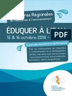 Rencontres Régionales 2014 BD.pdf