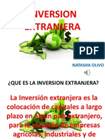 inversiones extranjeras 2.pptx