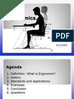 ergonomicspresentationfinal-091125092032-phpapp02