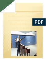 18-19. Características de Disparo de Escopeta Calibre 12 [Modo de Compatibilidad]
