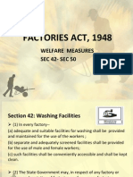 Factories Act, 1948nn