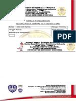 Formulir Rmo 2014 - Copy