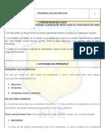 PEQUEÑAS SALSAS BÁSICAS.doc
