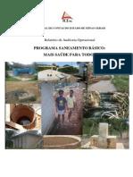 Programa Saneamento Básico (1)