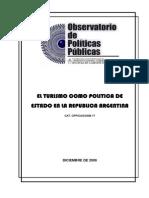 2006_EL_TURISMO_COMO_POLITICA_DE_ESTADO_EN_REP_ARG.31.05.2010.pdf