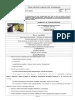 FPS_T_38_Demolições.pdf