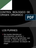 Elaboracion de Bioinsumos (2)
