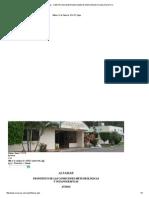 Pronóstico Altamar - Centro de Investigaciones e Hidrografica Del Pacifico