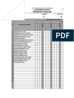 Registro Auxiliar_fleming 4t0
