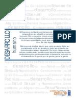 tema_desarrollo_humano.pdf