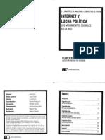 internet_y_lucha_politica