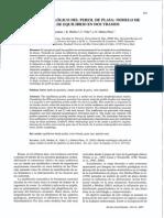 p2.pdf