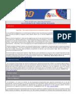EAD 14 de julio.pdf