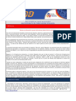 EAD 21 de julio.pdf