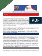 EAD 15 de julio.pdf