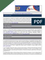 EAD 17 de julio.pdf