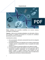Proyecto de aula-1.docx