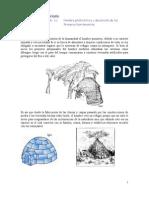 6- I Periodo -1- Hombre Prehistorico y Primeras Herramientas 2014