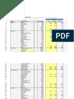 Plan Verano BOL 12-13 (v-10)