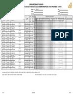 doc(34).pdf