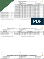 doc(32).pdf