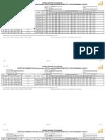 doc(33).pdf