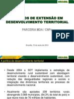 Videoconferência_ApresNEDETs(1).pdf