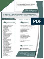 direito_administrativo_empresarial