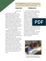 LearnerDevelopment