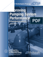 Improving Pumping System Performance.pdf