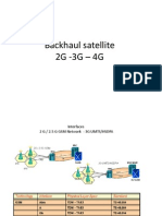 3GPP_Mobile_Backhaul.pptx