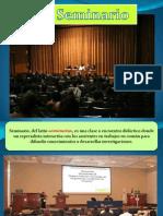 Anexo 10 seminario