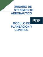 PLANEACION Y CONTROL.pdf