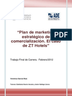 TFC.plan de Marketing Estratégico de Comercialización. PDF.
