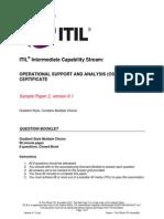 ITIL_OSA2