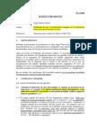 005-12 - Pre - Supervisor Labora en Mas de Una Obra a La Vez