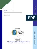 Sri Lanka IT- ITES Sept 15 Final_3