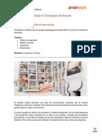 Manual Consejeria-unidad 5