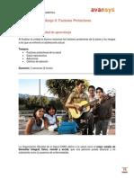 Manual Consejeria-unidad 6_corregido