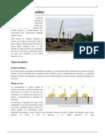 pilotecimentacin-120831141120-phpapp01