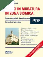Edifici in Muratura in Zona Sismica - Boscotrecase Piccarretta
